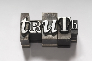 crop380w_truth_letters
