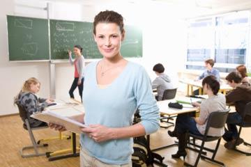 teacher-development-1