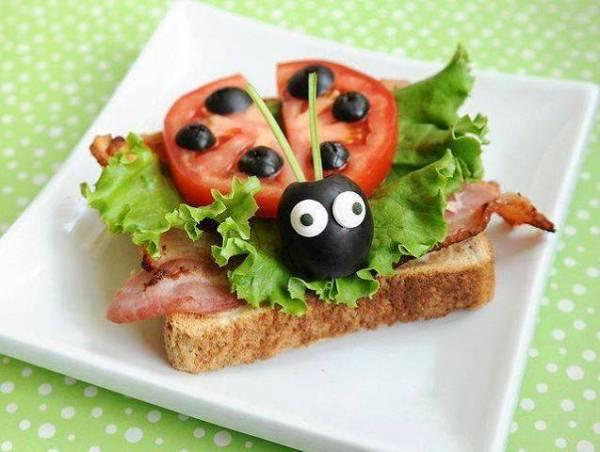 food-art-breakfast-3