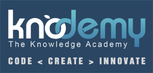 Knodemy_Logo