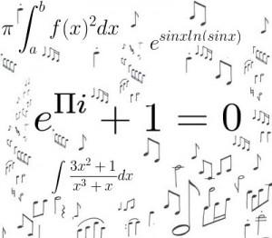 Math-Music-300x262
